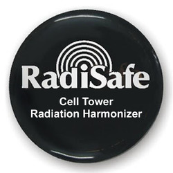 Anti Radiation Mobile Chip suppler in delhi 8802736522