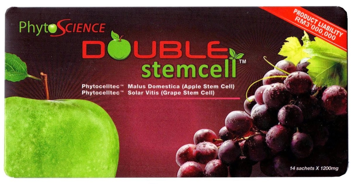 Double Stemcell in Jamshedpur
