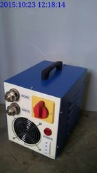 Portable Welding Machine 200 amps