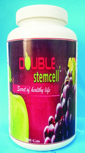 Double Stmecell For Diabetes supplier in delhi 8802736522