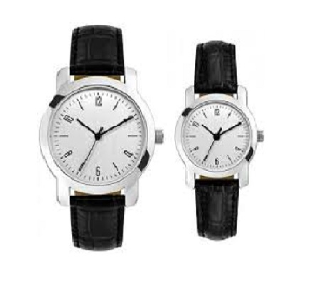 custom watches, Customized Watch with your logo design in Lucknow