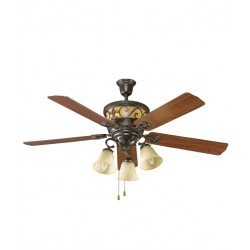 Khaitan Fantasy Premium Ceiling Fan 1400 mm 52