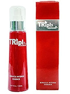 Where To Buy Triple Stem Cell - Activedealers
