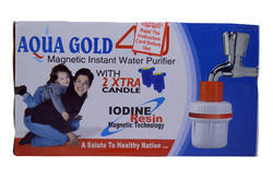 Aqua Gold 4U instant Water Purifier At The Best Price