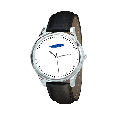 Personalized Gift Dealers in Lucknow, Customized Watches in