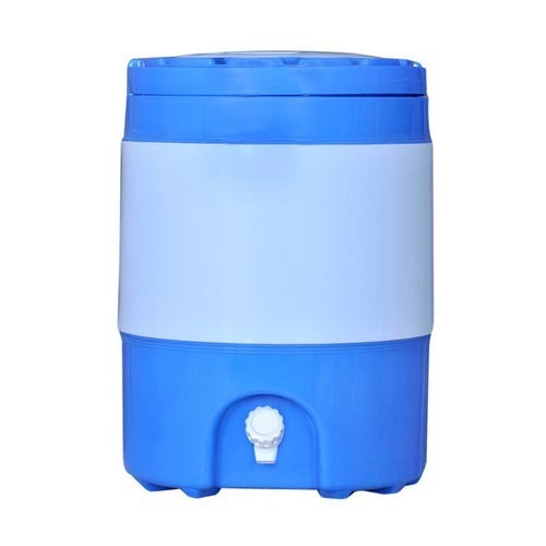 chilled water jug