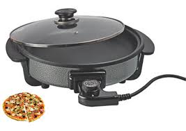Kitchen King Induction Cook Top