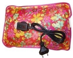 Electric Warm Bag