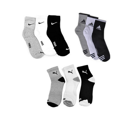 branded socks suppliers, manufacturers, dealers, traders and exporters. Browse branded socks price in himachal pradesh