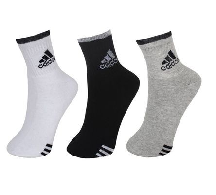 Branded Socks Manufacturers, Suppliers & Dealers in Cochin (Kochi),   Kumarakom,   Munnar all india