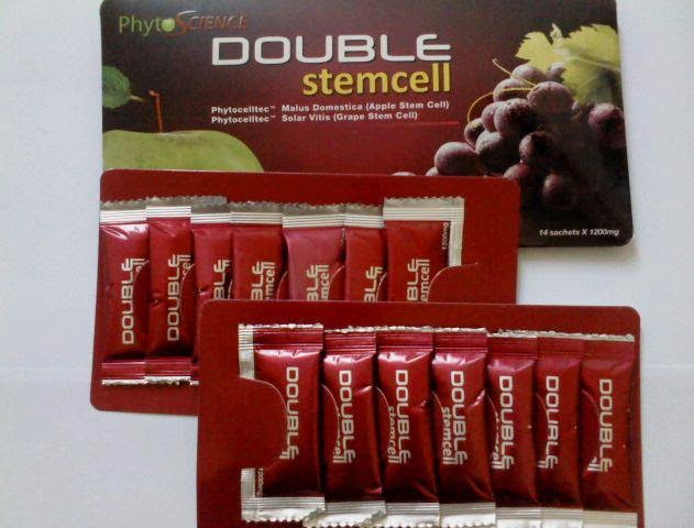 double stem cell buy Connaught Place
