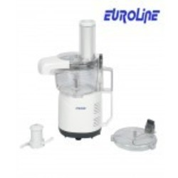 Euroline Chopper & Slicer