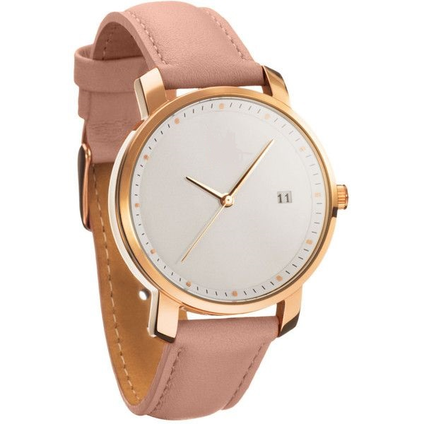 Watches For Corporate gifting in Delhi