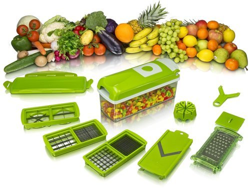 nicer dicer supplier in delhi