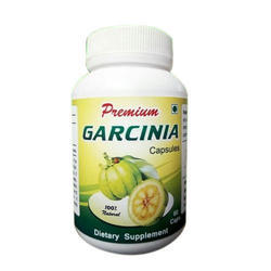 Garcinia Cambogia: Safe for Weight Loss