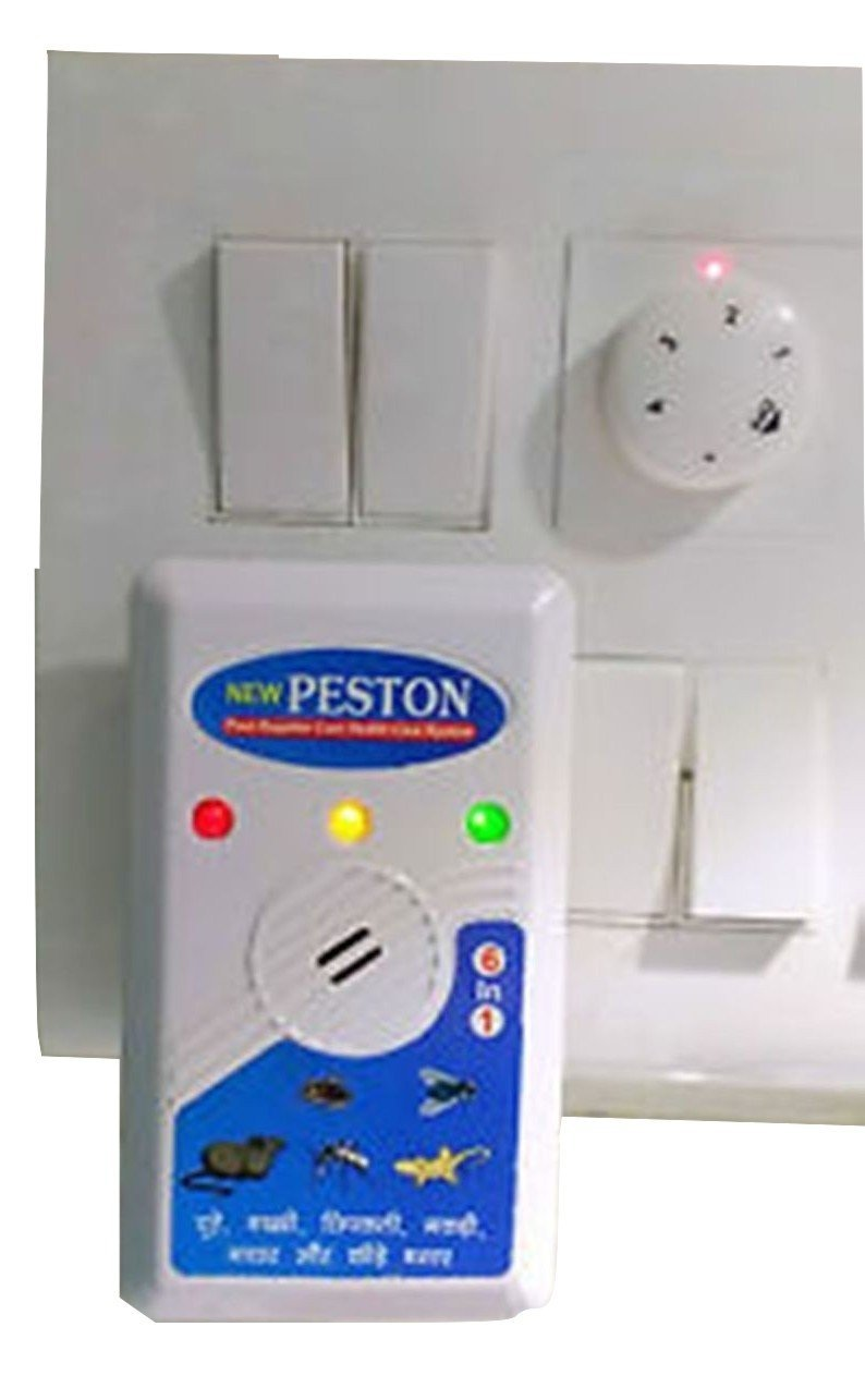 Best Peston Electric Insect Killer supplier Price in delhi