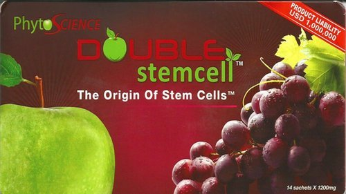 Double Stem Cell supplier in delhi