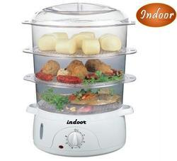 Electronic Convection Oven
