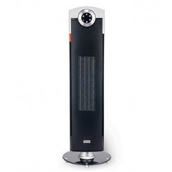Usha Ultra Slim Fan Heater TFH LED