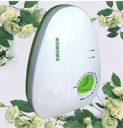 Fruit And Vegetable Purifier