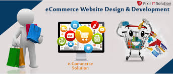 website design in rohini sec 3