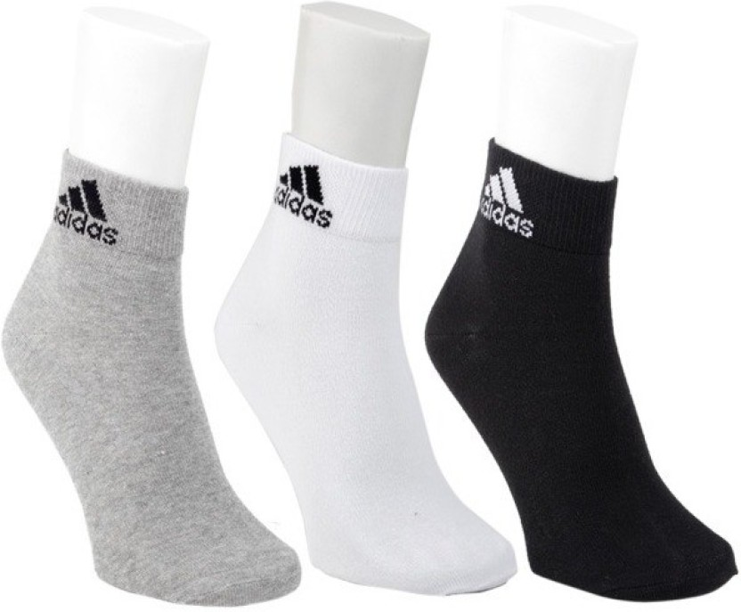 Best Branded Socks Wholesale, Branded Socks Suppliers
